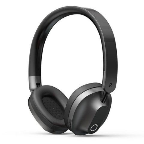 هدفون بلوتوث بیسوس Baseus Encok D01S Bluetooth Headphone