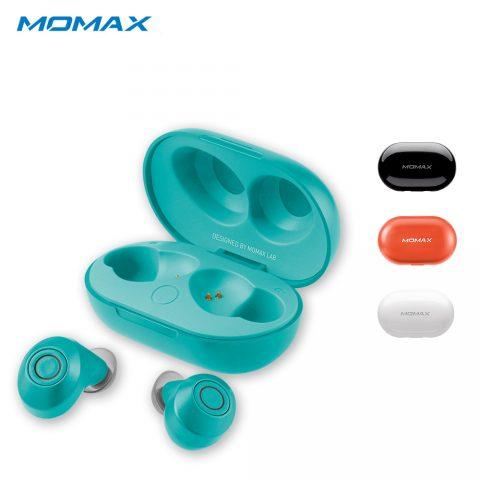 هندزفری بلوتوث مومکس Momax Pils BT1 Bluetooth Earbuds