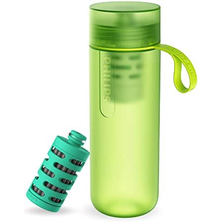 Philips Hydration Bottle.1