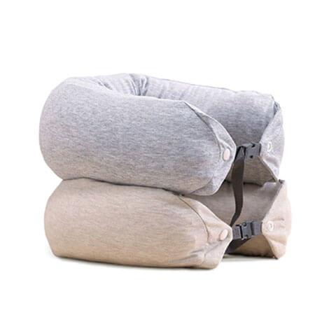 Xiaomi 8H travel u-shaped pillow.1