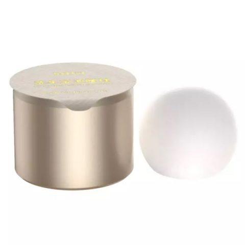 توپ جوشان شست و شوی خودرو بیسوس Baseus Effervescent Ball for Car Washing CRPTQ-0V