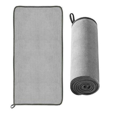 حوله تمیزکننده اتومبیل بیسوس Baseus Microfiber Towel to Dry CRXCMJ-A0G