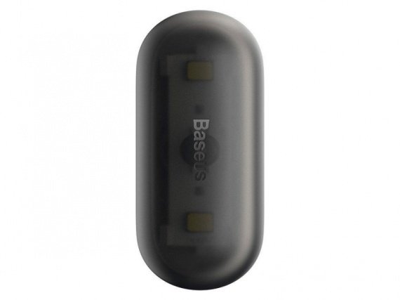 لامپ ال ای دی داخل خودرو بیسوس Baseus Capsule Car Interior Lights DGXW-01