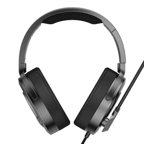 هدفون مخصوص بازی بیسوس Baseus D05 Gaming Headphone