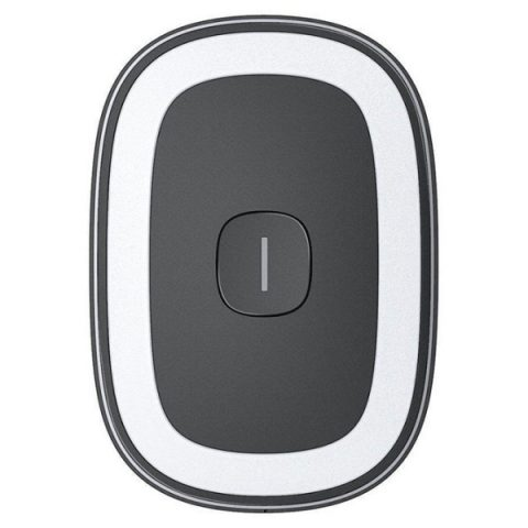 چراغ داخل خودرو بیسوس Baseus Car Bright Touch Sensor Reading Light CRYDD01-01.1