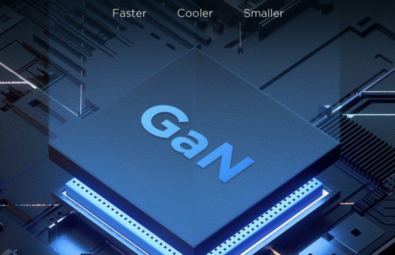 65W-GaN-USB-C-PD-Charger-10