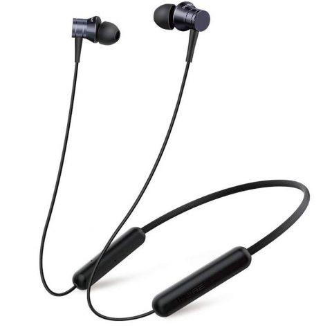 هندزفری بلوتوث شیائومی Xiaomi Omthing 1More Air Free Lace Wireless Headphones EO008