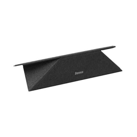 استند لپ تاپ بیسوس Baseus Ultra Thin Laptop Stand SUZB-0G-11