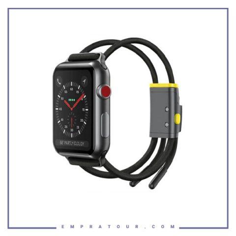 بند ساعت اپل واچ