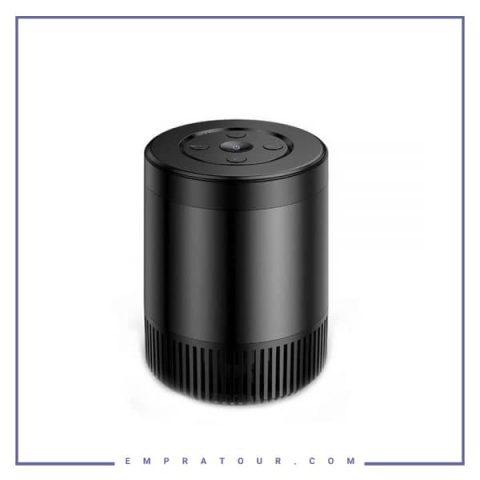 اسپیکر بلوتوث جویروم Joyroom JR-M09 TWS Bluetooth Speaker 1200mAh 5W