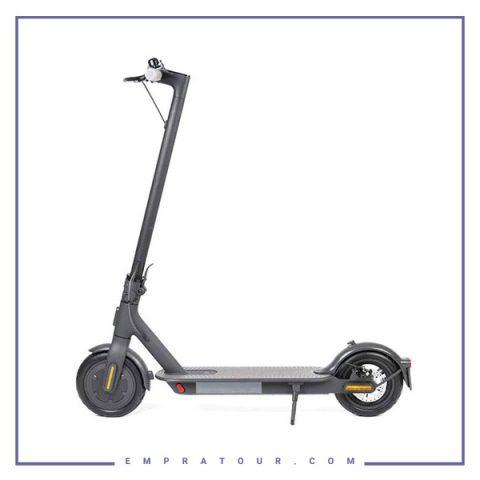 اسکوتر برقی شیائومی مدل Mi Electric Scooter 1S