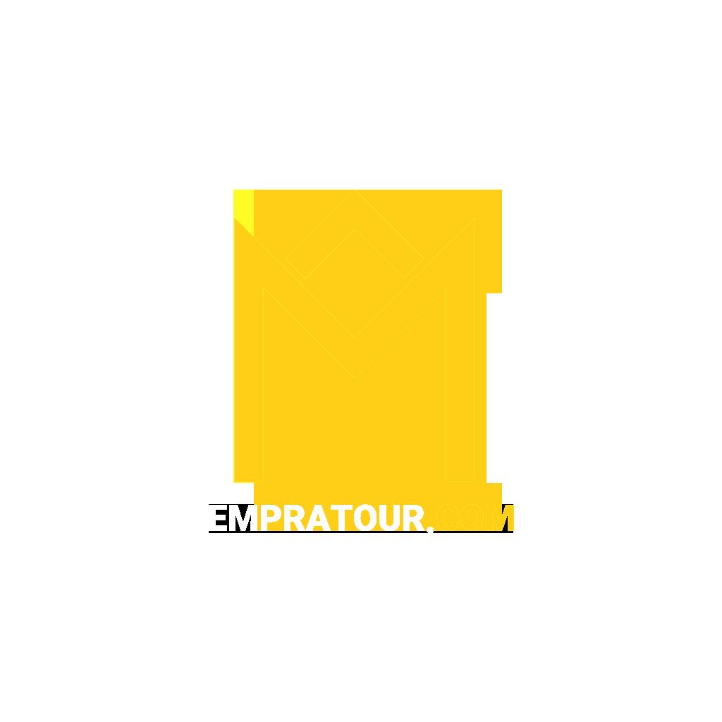 امپراطور | فروش لوازم جانبی موبایل و گجت